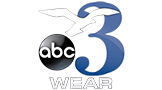 ABC WEAR 3 – Easing your pets' pain with stem cell therapy