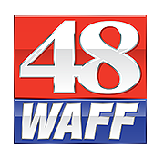 WAFF 48 – Stem cells used in animal hip treatments