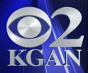 CBS 2KGAN – The Trick That Helps Old Dogs
